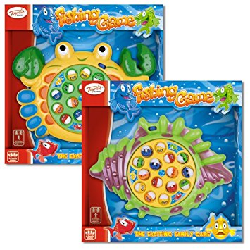 Fishing game for Fishing games 2017