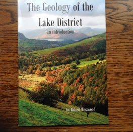 The Geology of the Lake District book