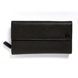grizedale-foxfield-black-leather-purse