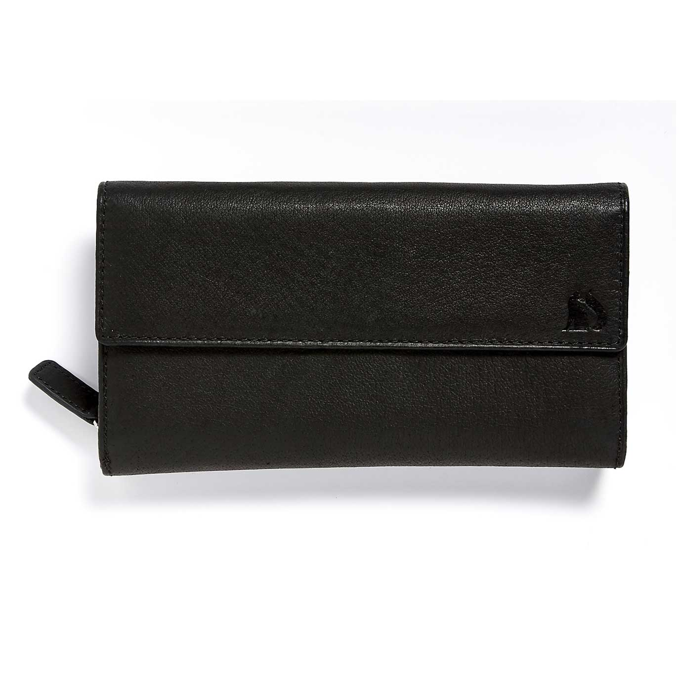 grizedale-foxfield-black-leather-purse