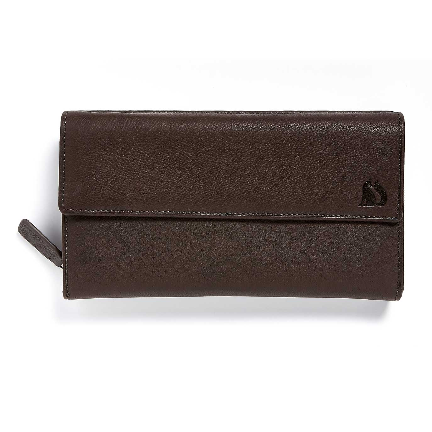 grizedale-foxfield-brown-leather-purse