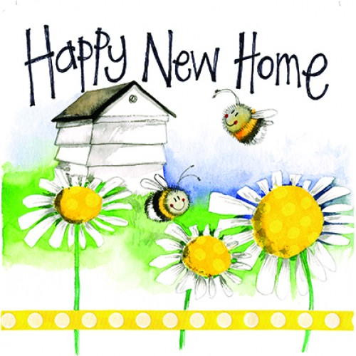 Happy new home for New home images free