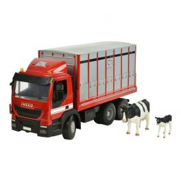 Livestock transporter toy