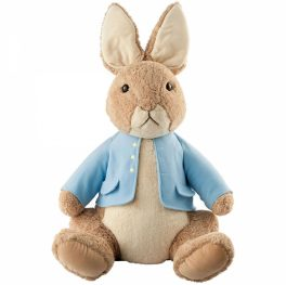 peter rabbit jumbo