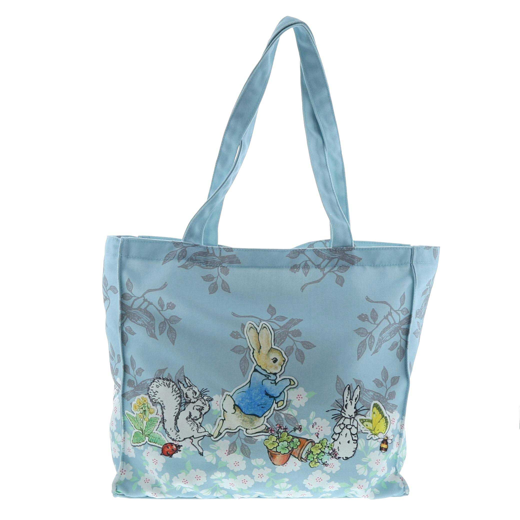 Beatrix Potter Gifts