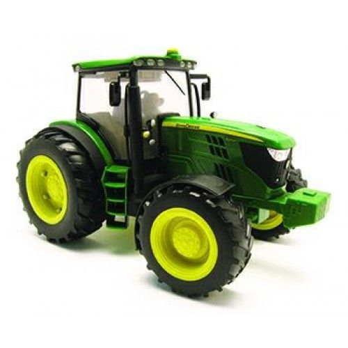 Big Farm John Deere Green Tractor 6210r Just For Ewe