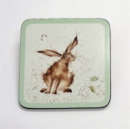 Coasters, Placemats and Trays